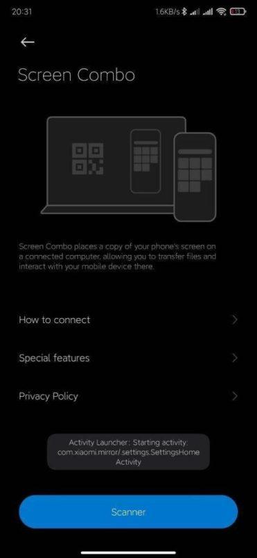 Xiaomi-Device-Control-02-erdc