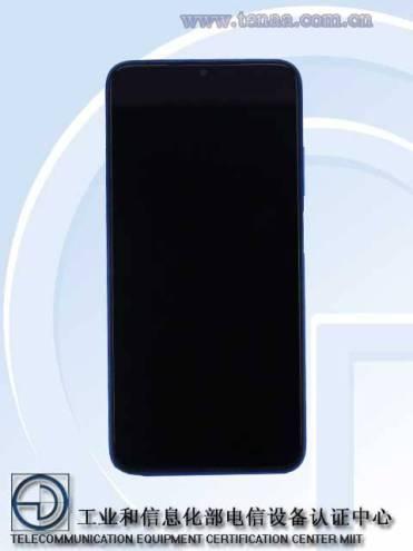 Xiaomi-Redmi-10-4G-TENAA-3-erdc