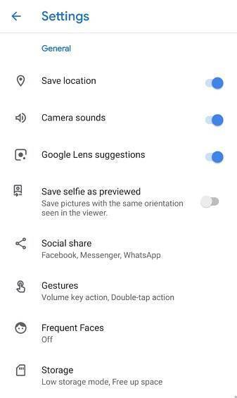 gcam-8-0-google-camera-camara-1-erdc