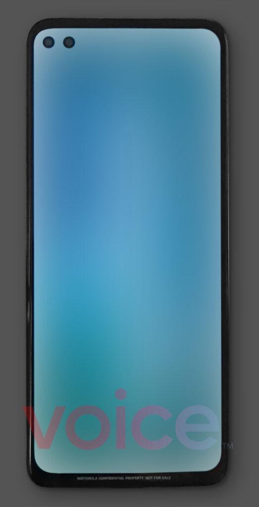 Motorola Niio
