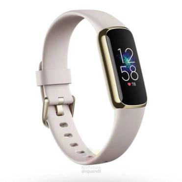 Google-Fitbit-Luxe-a-erdc