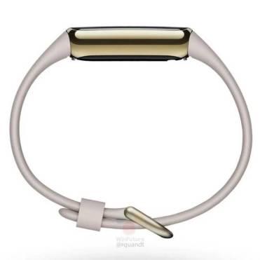 Google-Fitbit-Luxe-b-erdc