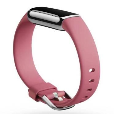 Google-Fitbit-Luxe-d-erdc