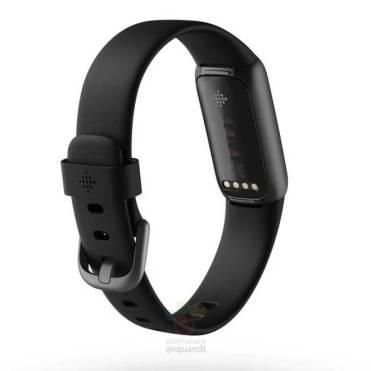 Google-Fitbit-Luxe-f-erdc