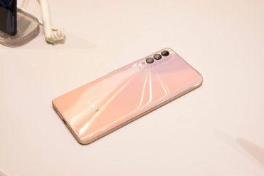 Honor-X20-SE-gradient-peach-melocoton-gradiente-erdc