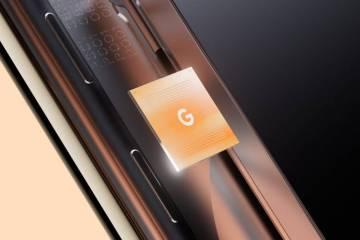 google-pixel-6-series-teaser-chip-tensor-whitechapel-erdc