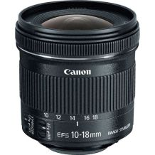 canon-10-18mm-f4.5-5.6-stm