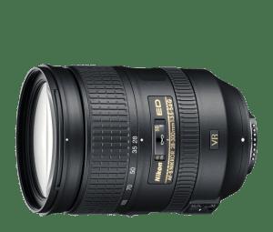nikon-28-300mm-f3.5-5.6