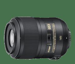 nikon-85mm-f3.5