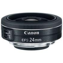 canon-24mm-f2.8