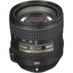 nikon-24-85mm-f3.5-4.5