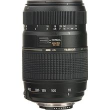 tamron-70-300mm-f4-5.6