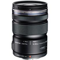 olympus-12-50mm-f3.5-6.3