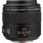panasonic-45mm-f2.8