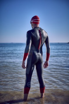 Mens-Aspire-Wetsuit-Lifestyle-1-683x1024