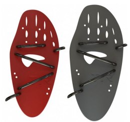 tyr-catalyst-connect-training-paddles_54495
