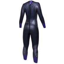 Womens-Vanquish-Wetsuit-Cutout-2