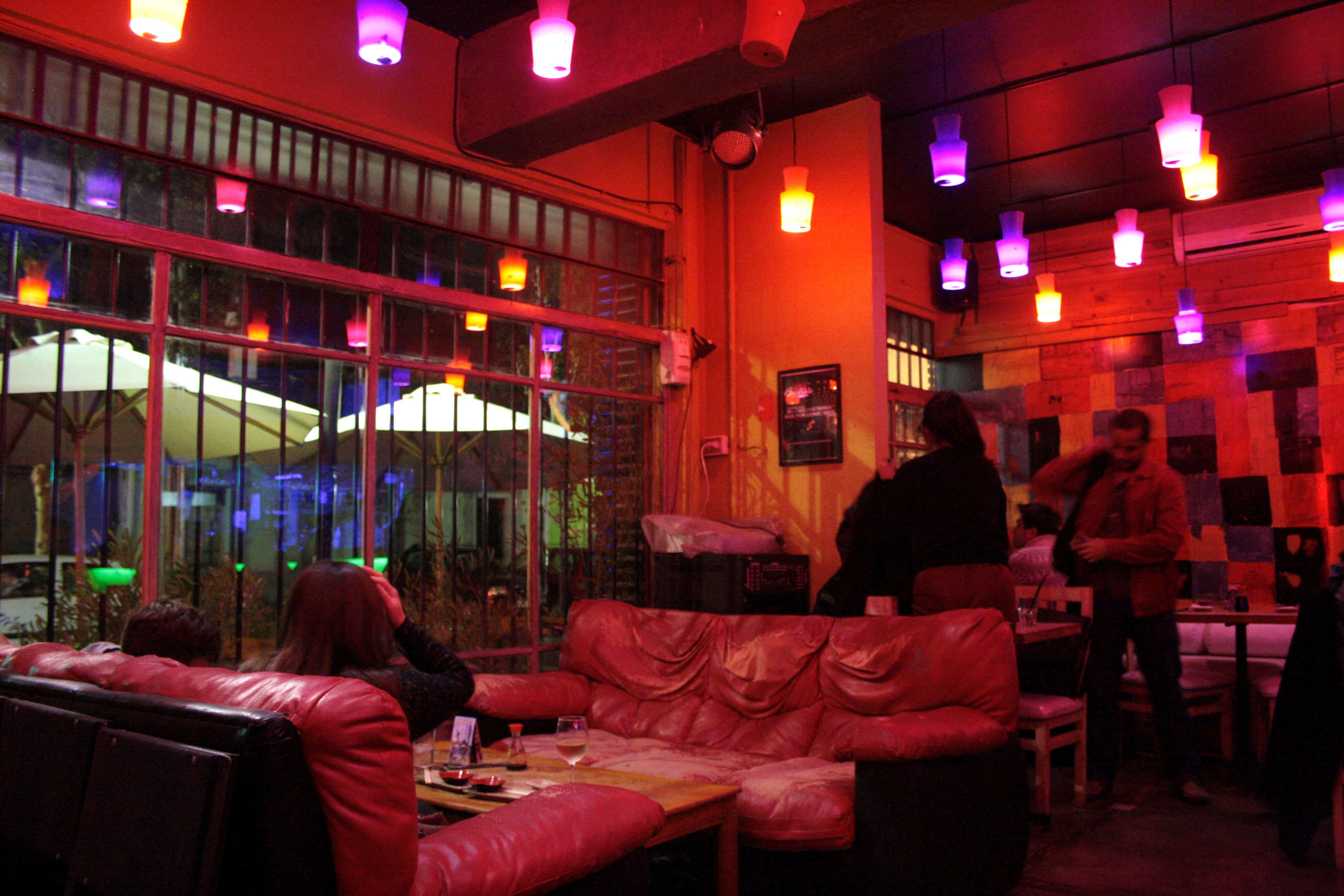 Bushido sushi bar para los amantes de la comida japonesa  elrincondelosglotones