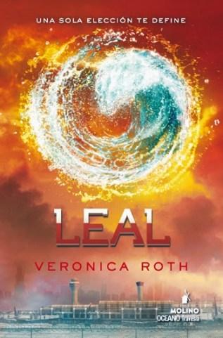 leal-veronica-roth-divergente-trilogia