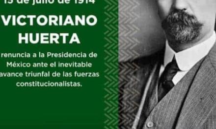 """SECRETARÍA DE CULTURA AL PARECER NO ESTÁ MUY BIEN HABLANDO DE """"CULTURA"""""""