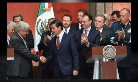 LOS DETALLES; GOBIERNO DE MÉXICO HABRÍA PAGADO LA DEFENSA LEGAL DEL GENERAL CIENFUEGOS, NO LEYERON DETENIDAMENTE LO QUE DIFUNDIERON A LA LUZ PÚBLICA, ¡SE LES CHISPOTEÓ!