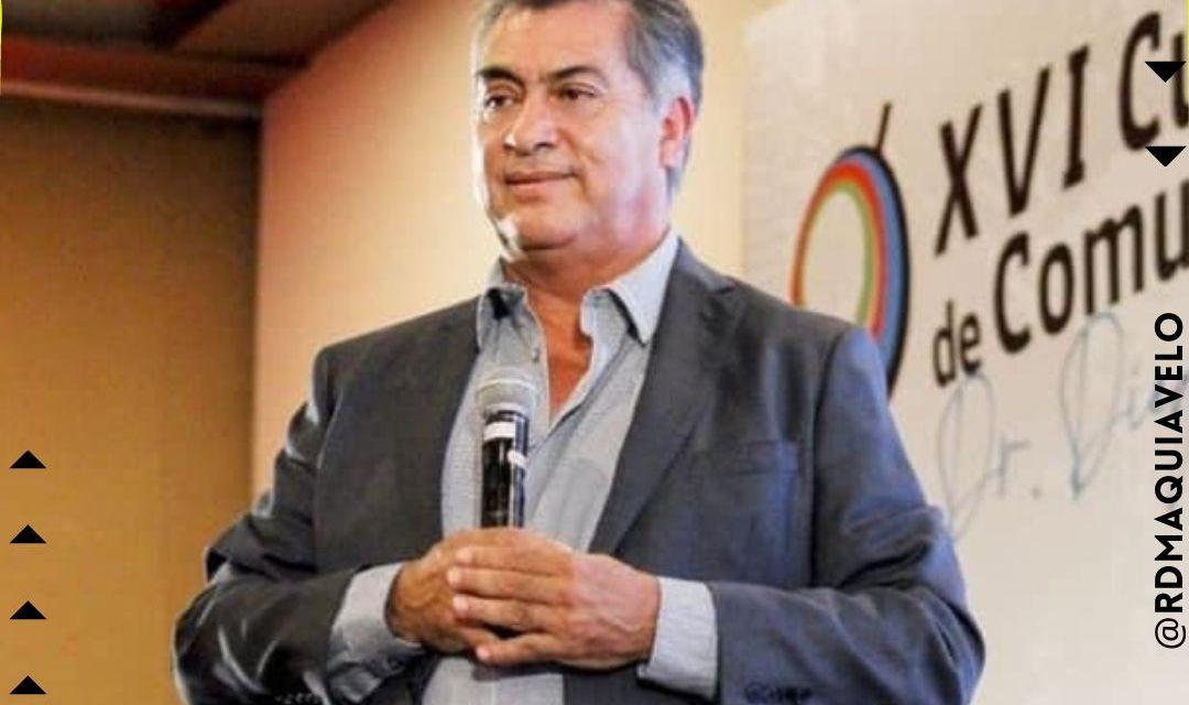 BRONCO ANUNCIA QUE, A PARTIR DEL 3 DE OCTUBRE, BRINDARÁ ASESORÍAS POLÍTICAS <br>