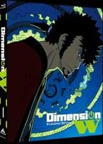Dimension W Specials