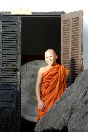 219_Laos_004