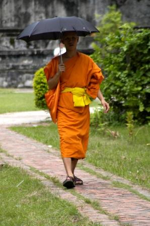 219_Laos_006