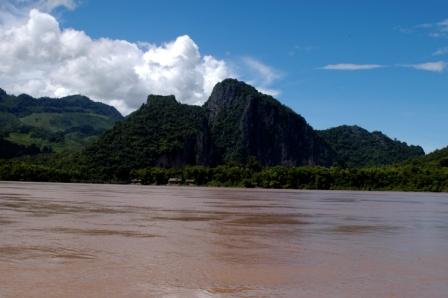 219_Laos_010