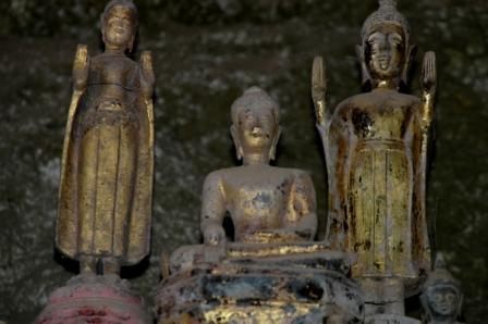 219_Laos_011