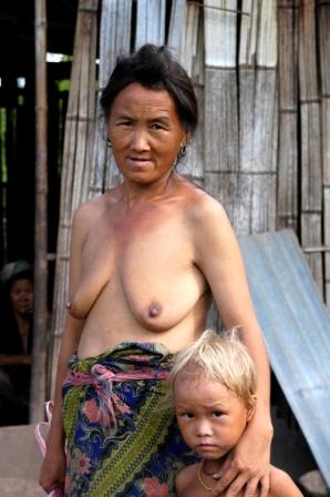 219_Laos_013