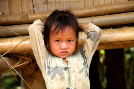 219_Laos_026