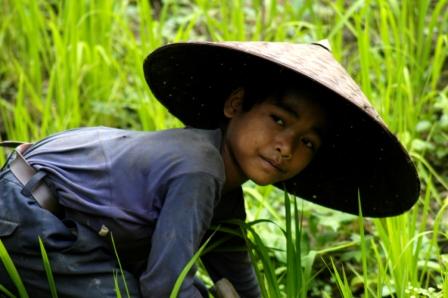 219_Laos_038