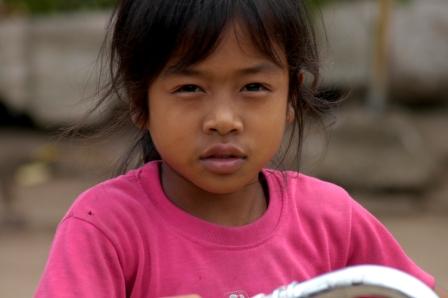 219_Laos_046