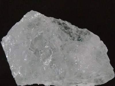 Piedra de alumbre y sus múltiples usos