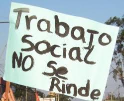 TRABAJO SOCIAL HAZLO CON PASIÓN (3/3)