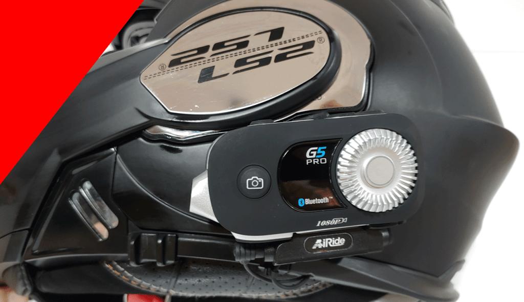portada-blog-manos-libres-casco-moto