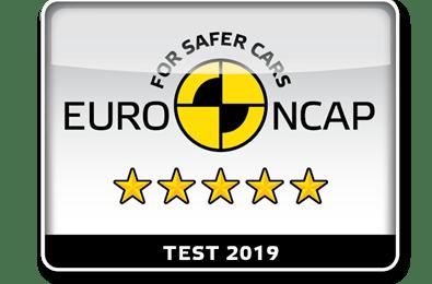 logo euroncap