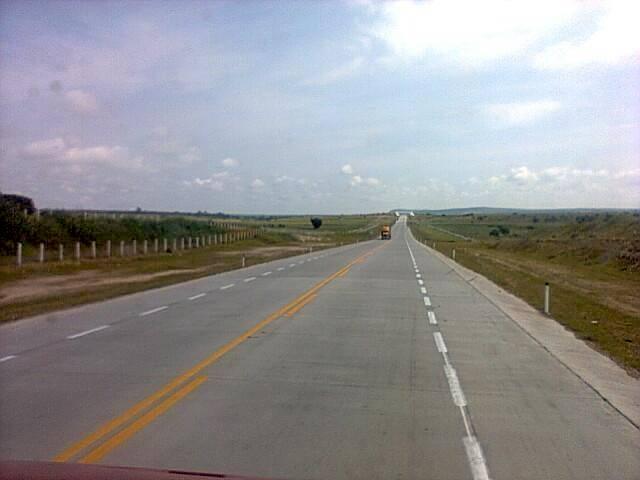 Suben costo de autopista para ir de Lagos a San Luis