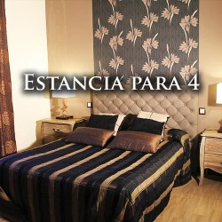 Estancia4