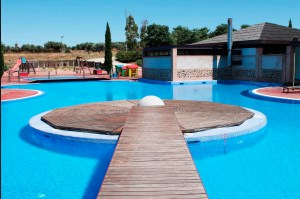 foto-casas-rurales-toledo128