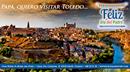 foto-casas-rurales-toledo226
