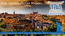 foto-casas-rurales-toledo223