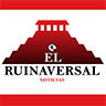 El Ruinaversal