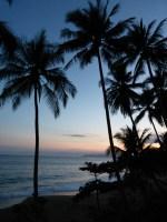 beach-286166_1920