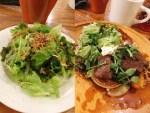 サラダチキンは家でも簡単に作れる!誰でも真似できる作り方とは?