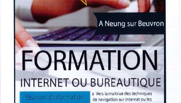 thumbnail of bureatique-et-internet-neung-sur-beuvron-1