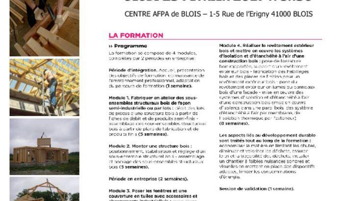 thumbnail of constructeur bois