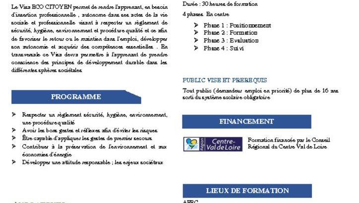 thumbnail of fiche eco citoyen